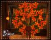 D- Autumn Wreath