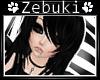 +Z+ Canva Black ~