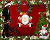 {KAS}Santa Claus 2