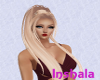 *In* Galaxus Blonde