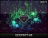 [S] Black Diamond Badge