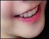 Smile M/F