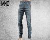 MNC Calvin Jeans