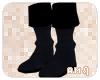 A.M.| DragonRebel-Boots