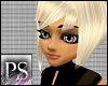 [PS] Pixie Platinum