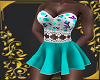 **flower/outfit**3