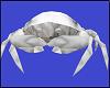 Deep Down Ocean Crab