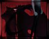 Devilman Anyskin Tail