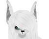 [YsA] White Wolf Ears