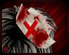 -A- Gore Nurse Hat
