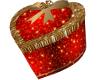 Animated Valentine Box