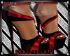 D* Alisha Heels