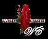 [WC]~Rose Devider~