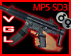 VGL's MP5-SD3