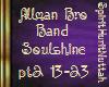Allman Bro Band Pt2