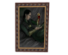 {YM} Loki Art 2
