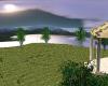 WYLLO Mountain Retreat