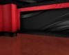 Red N Black Club