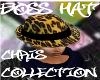 Boss Hat 2