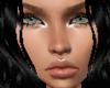 Skin 2457