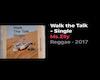 Walk The Talk WT11