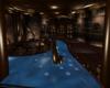 {B}  Escape Pool Club