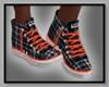 """""""Ive"""" Sneaker"""