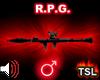 Animated RPG (Sound)(M)