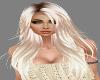 {LA} Trash Blonde
