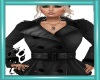 CW Black Jacket