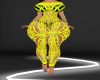Kingston EML Yellow