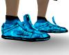 Rave Kicks