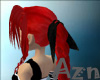 Red Aeris