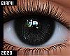 Mesh Eyes   Ink