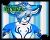 |Kit|Ice.Tiger.HairM