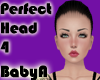 BA Perfect Head 4