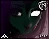 ! Muzzle | T2 anime glow