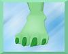 Gubbermint 2.0 Feet (M)