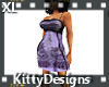 *KD CL Patricia dress