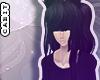 [c] Tia Black
