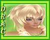 D| Sofie blond