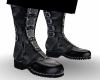 Grave Boots