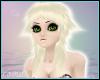 -V! SkinHair Blond