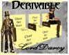 [LD]TF 3 Chair Set Drv