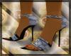 -CT Gucci Havanna Heels