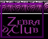 ~DL~Zebra Club