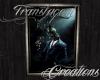 (T)Goth Portrait 17