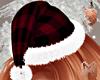 🅜 BONBON: santa hat