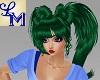 !LM Emerald Albertina
