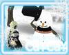 CaYzCaYz SnowMan